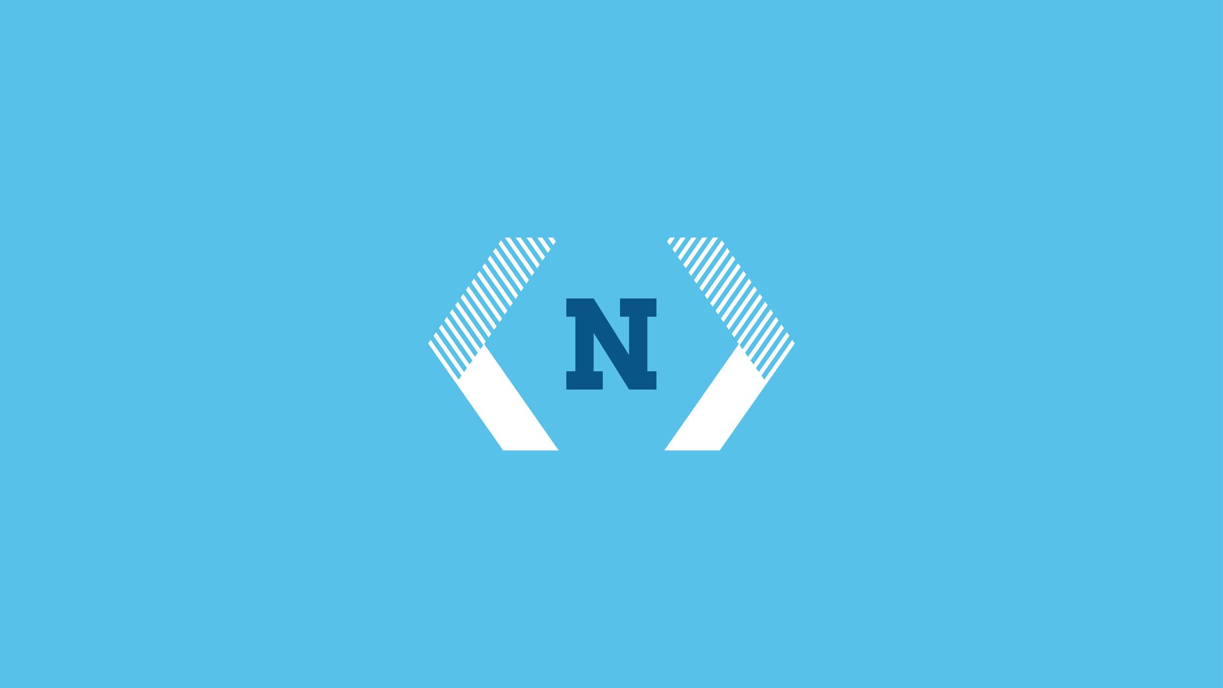 OSN_logo.jpg
