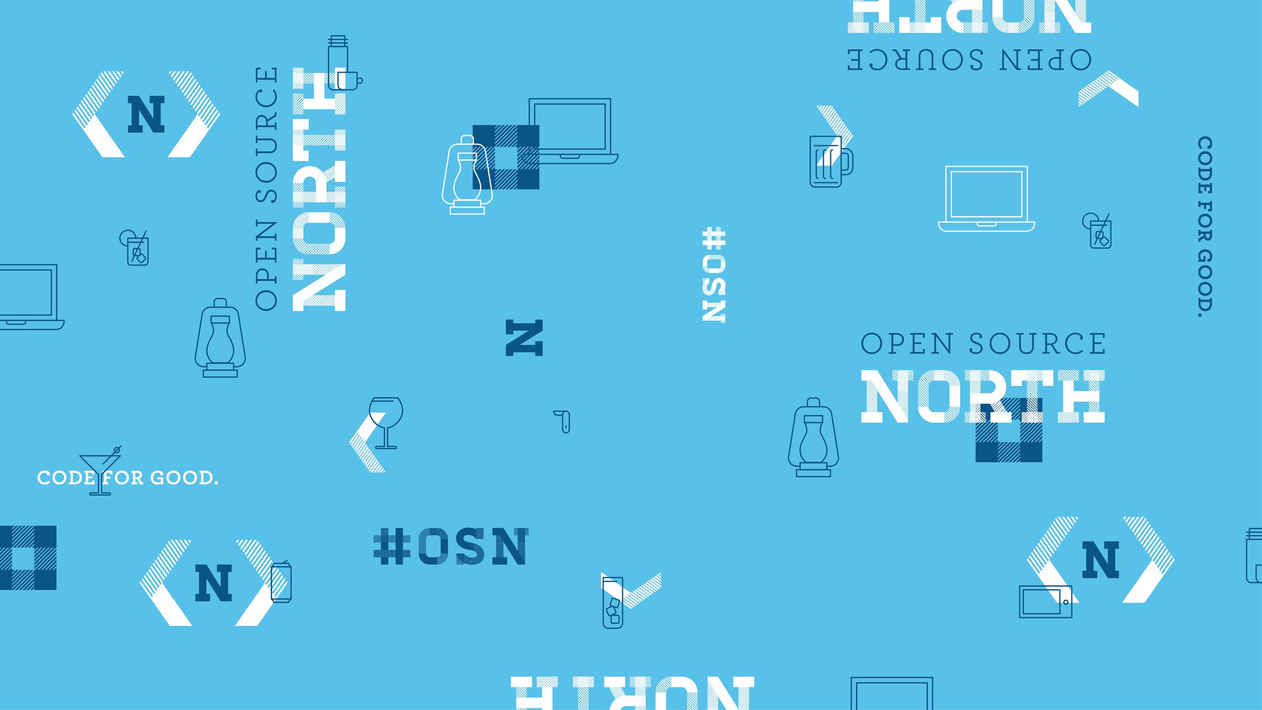 OSN_2016_Branding_ALL-02.jpg