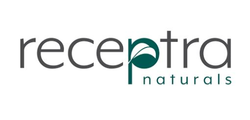 Receptra Naturals CBD products are made with hemp grown sustainably on family-owned farms in Colorado using organic growing practices. Receptra hemp oil products support active lifestyle and health & wellness.