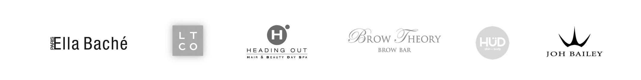 Beauro-app-salon-partners.png