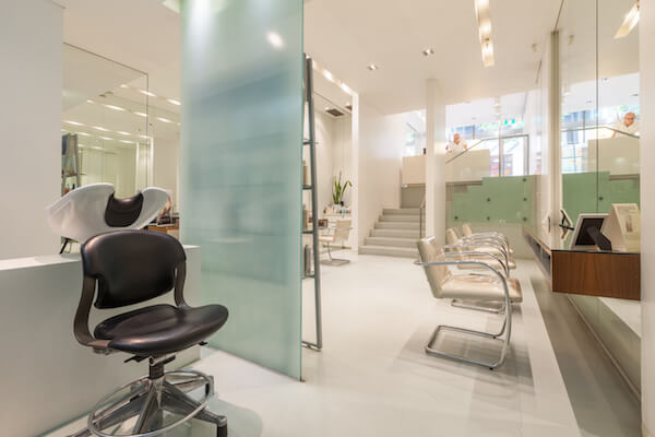 worksense-haircutters-melbourne-2.jpg