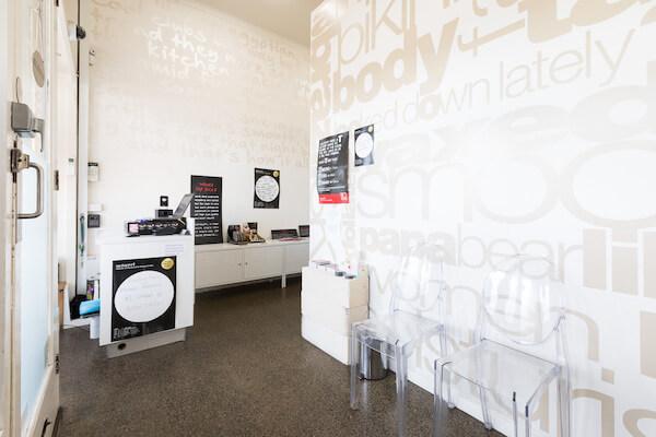 Waxed-Balaclava-Salon-Melbourne-VIC.jpg