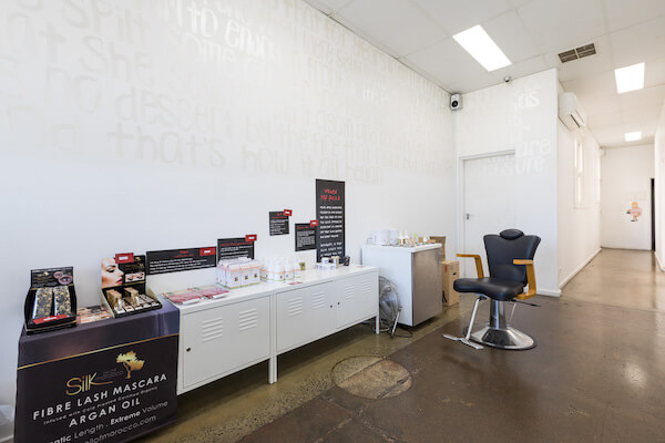 Waxed-Elsternwick-Waxing-Salon-2.jpg