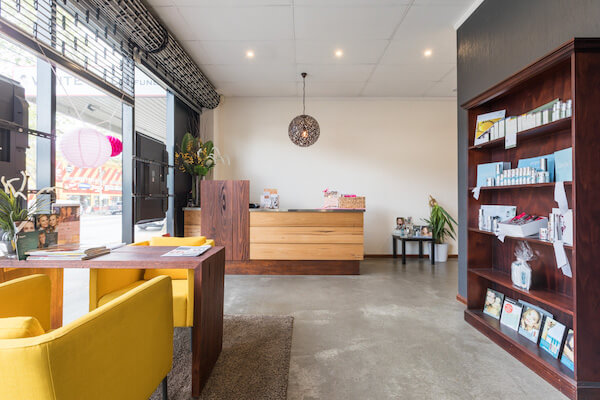 your-indulgence-south-melbourne-skin-clinic-2.jpg