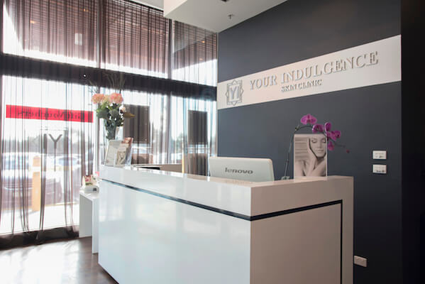 Your-indulgence-doncaster-skin-clinic-2.jpg