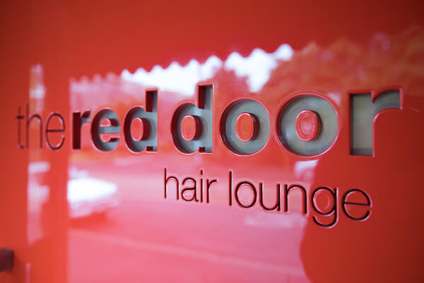 red-door-hair-salon-hawthorn-2.jpg