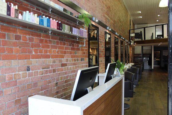 ohana-hair-salon-smith-street-collingwood-2.jpg