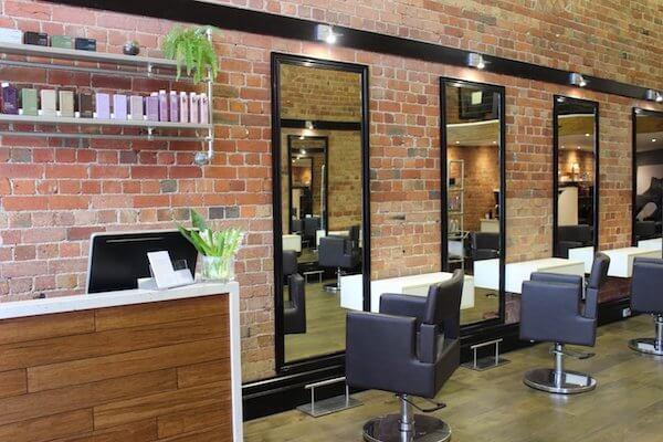 ohana-hairdressing-smith-street-collingwood-2.jpg