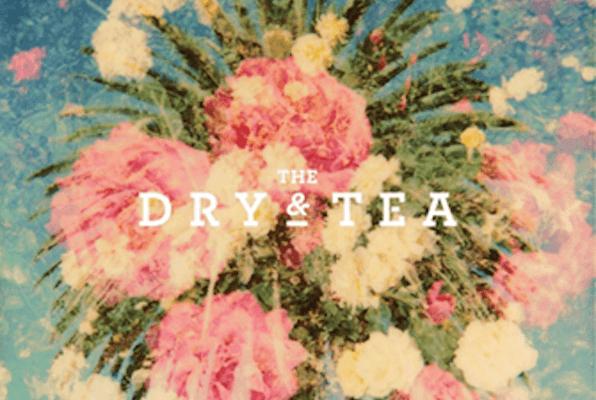 dry-and-tea-hair-beauty-hampton-2.png