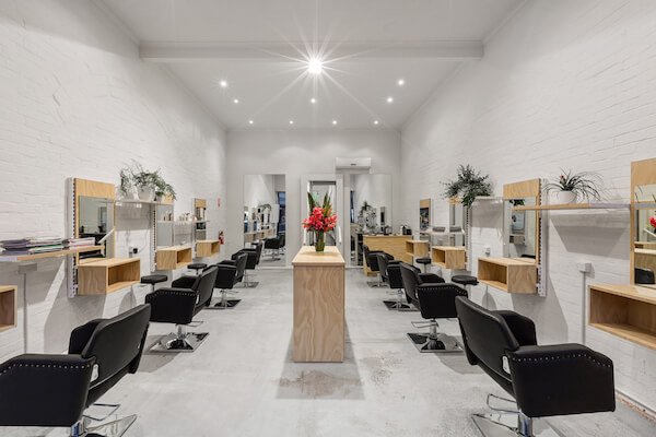 Salon-XVI-hairdresser-richmond-2.jpg