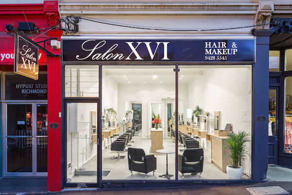 Salon-XVI-hair-salon-richmond-2.jpg