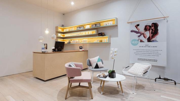 HUD-Skin-Body-St-Kilda-salon-2.png