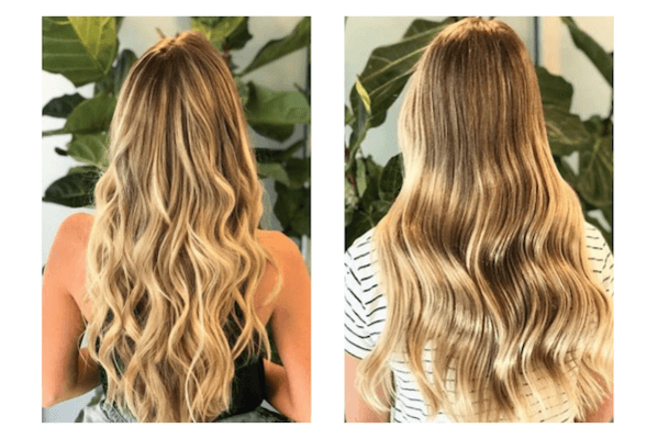 Mikal-Dunn-Salon-hair-south-yarra-2.png