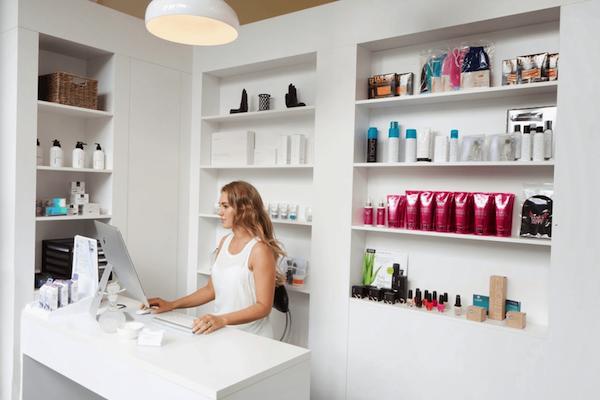 luella-beauty-bar-prahran-beauty-salon-2.png
