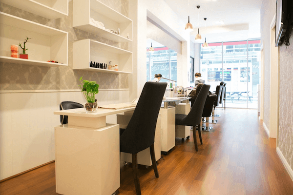 Beauty-Brow-and-Lash-Bar-prahran-melbourne-vic.png