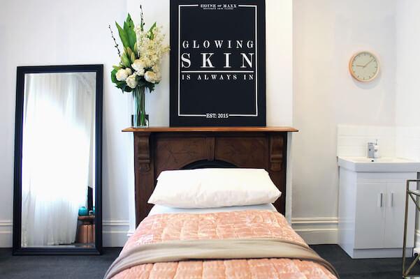 House-Of-Maxx-skin-clinic-high-st-2.jpg