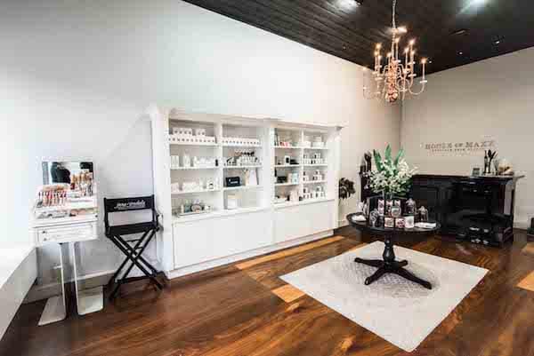 House-Of-Maxx-beauty-salon-high-street-2.jpg