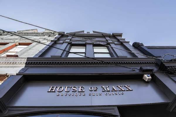 House-Of-Maxx-armadale-skin-clinic-2.jpg