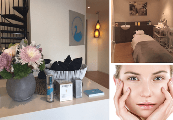 a1skin-spa-south-melbourne-vic-2.png