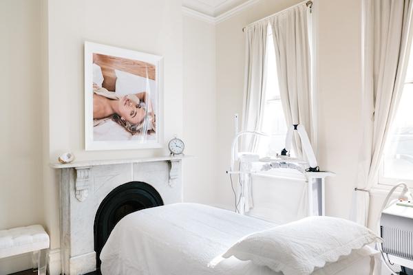 SA(Skin Room).jpg