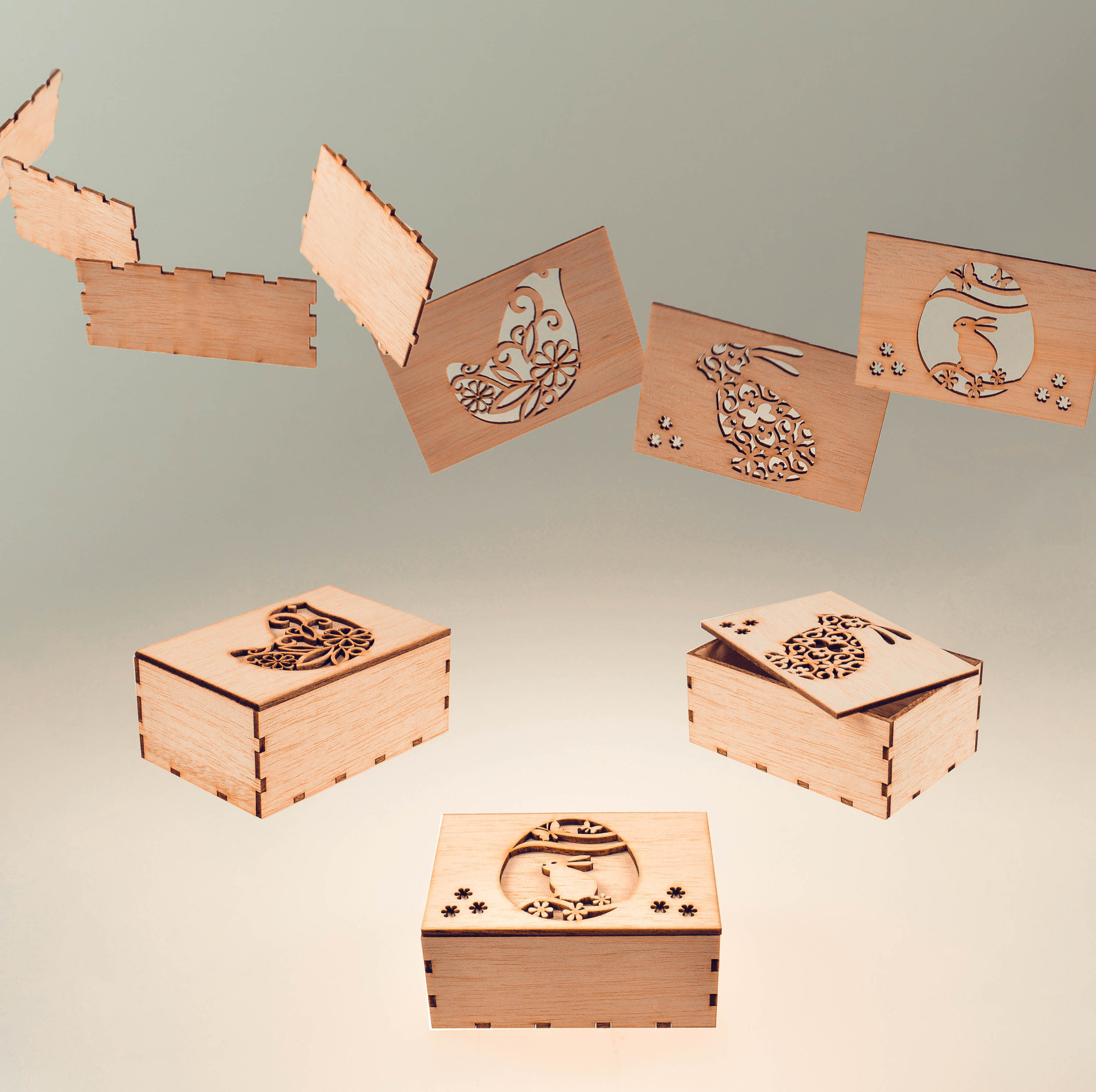 Flat Packed Boxes-5-18.jpg