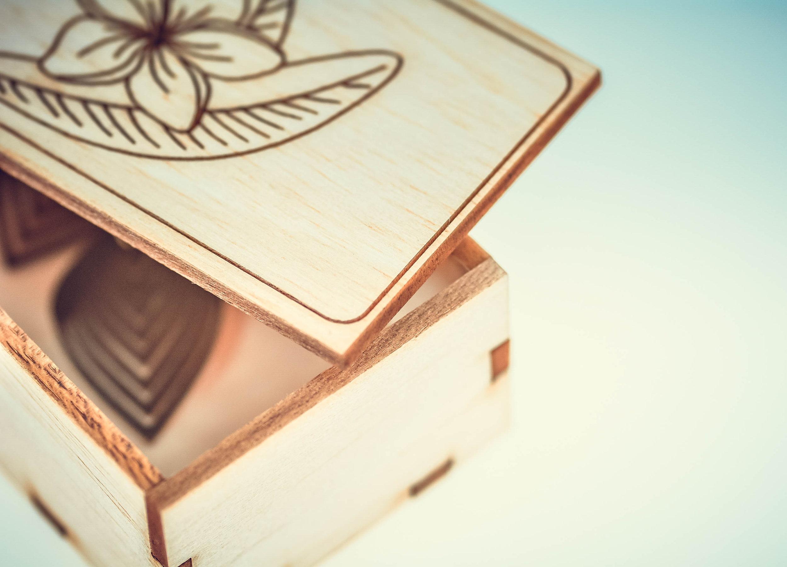 Jewellery Box-9.jpg