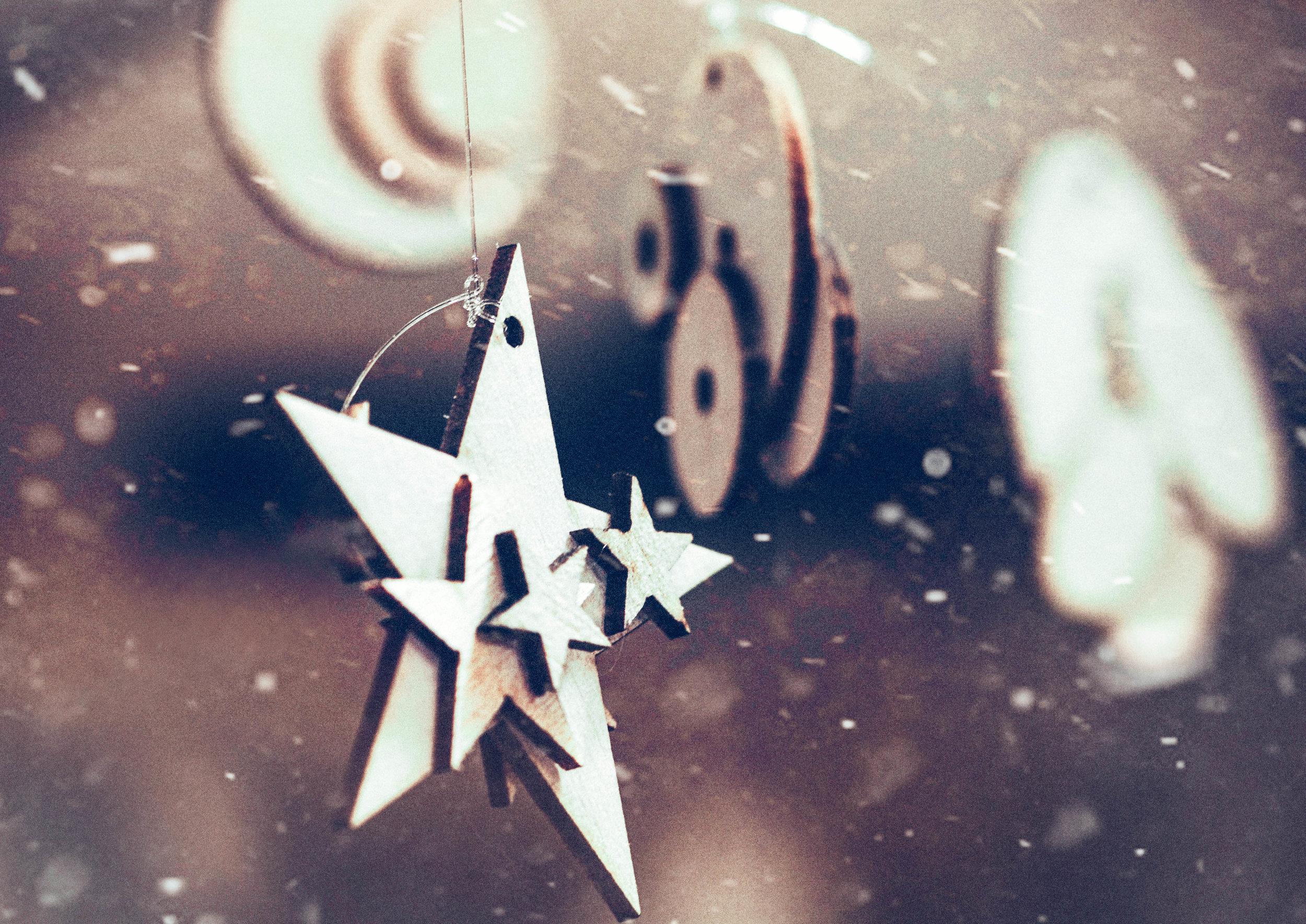 Twinkle Star-5-2.jpg