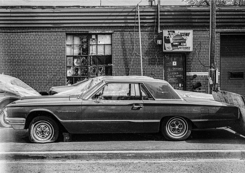 cars9.jpg