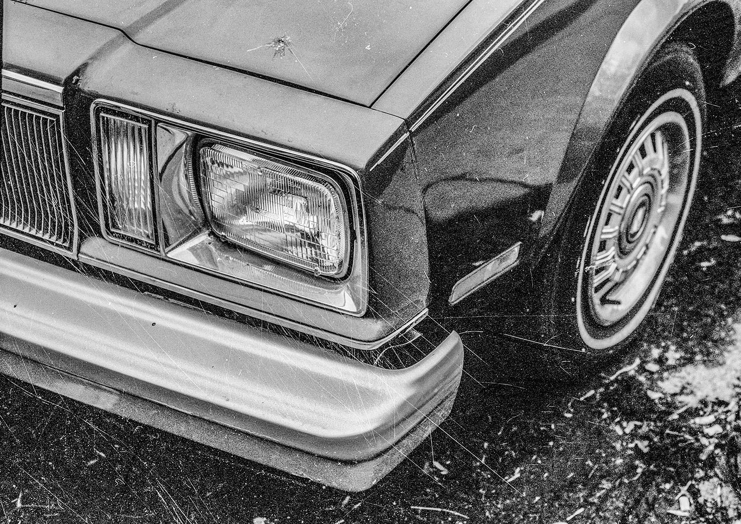 cars7.jpg