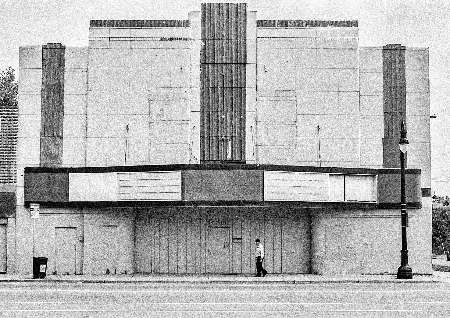 facades4.jpg