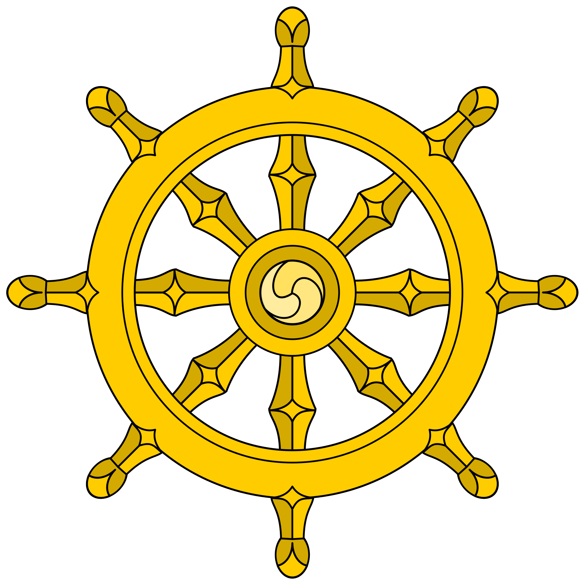 buddhism.png