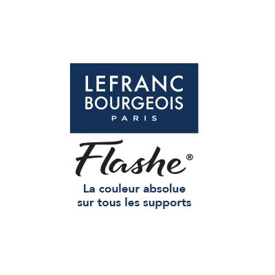 04-LefrancBourgeois.jpg