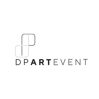 07-7 DPartEvent.jpg