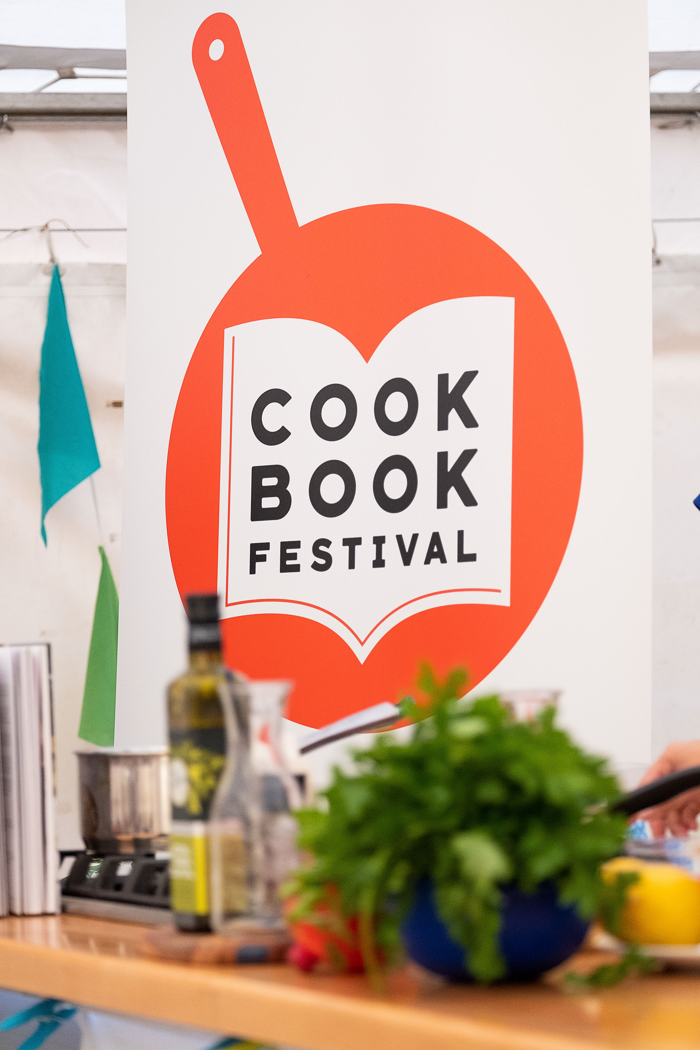 CookbookFestivalSaturday-017.jpg