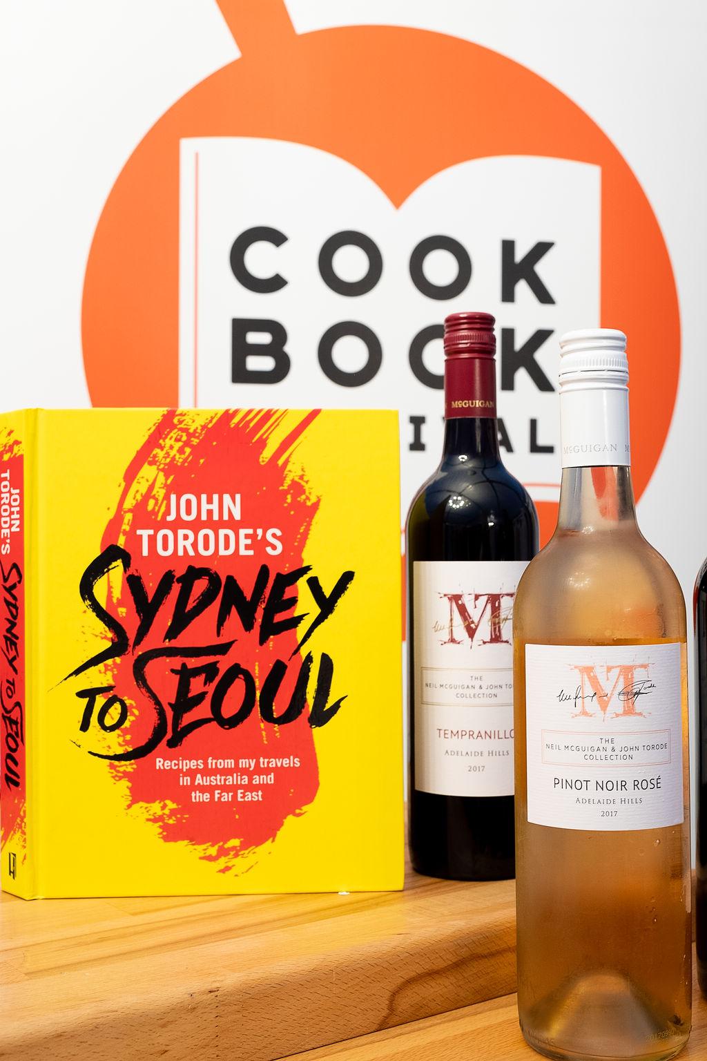 CookbookFestivalSaturday-215.jpg