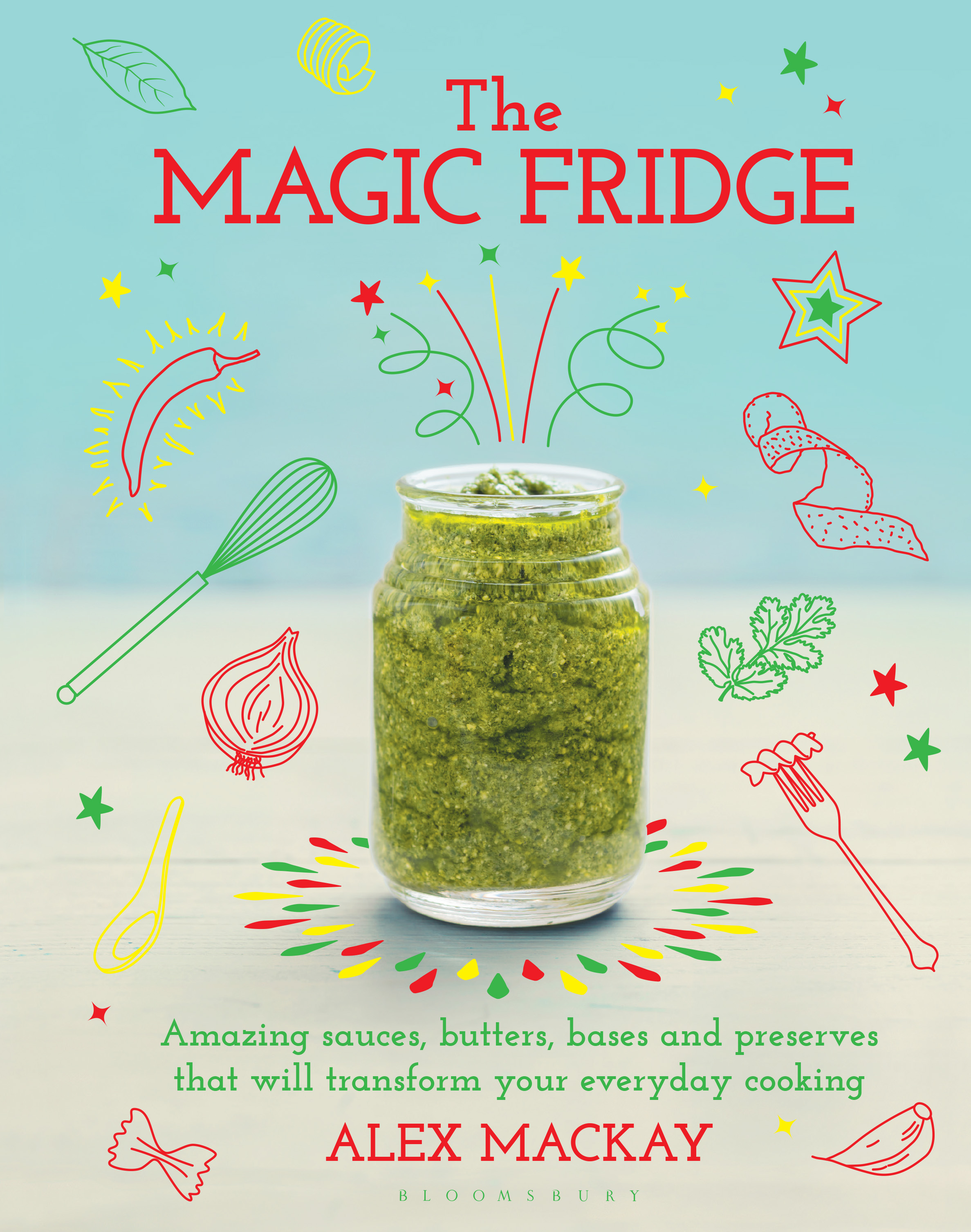 Magic Fridge front cover.jpg