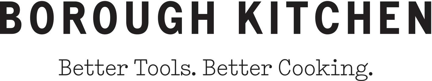 Borough-Kitchen-Logo.jpg