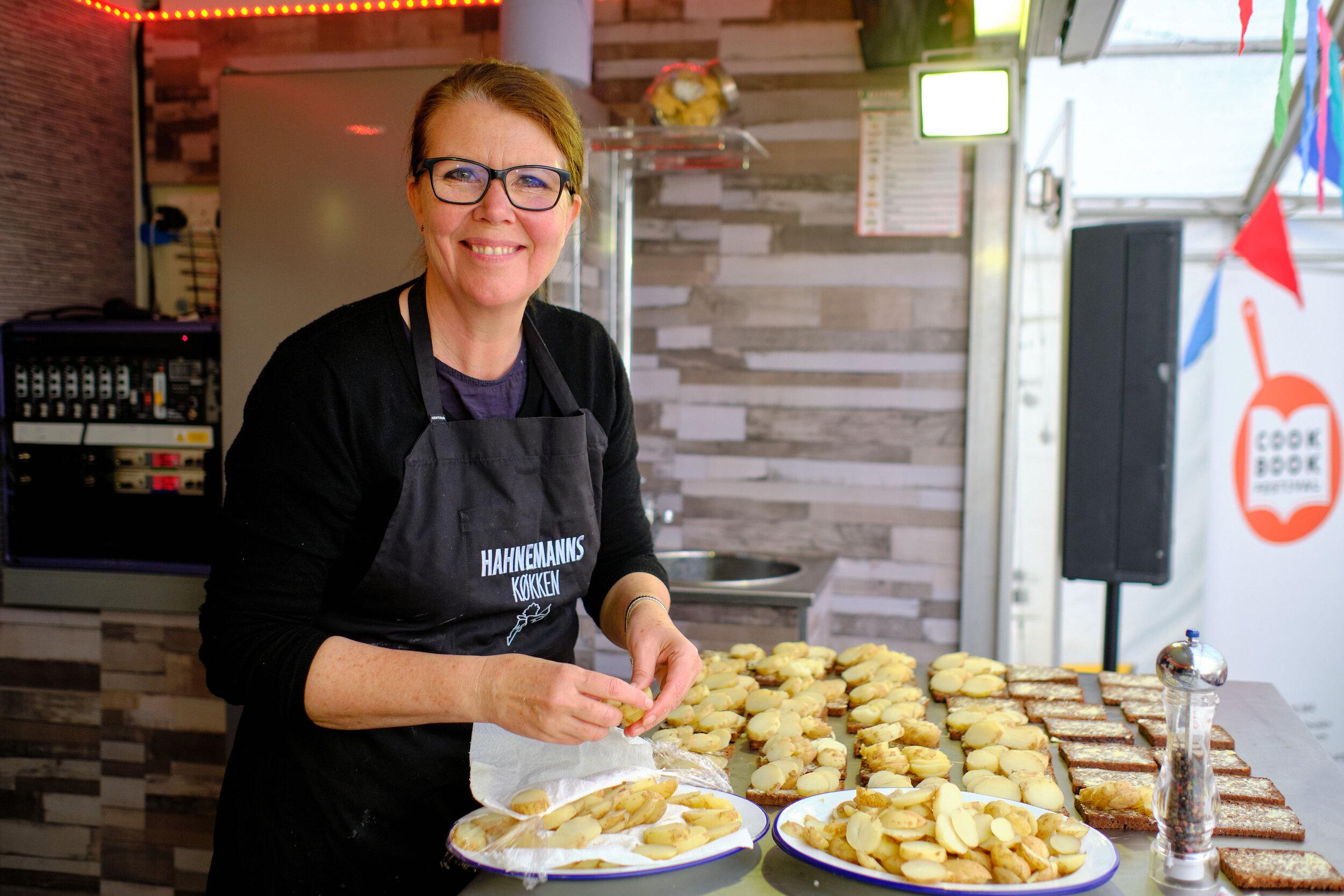 CookbookFestival20190117.jpg