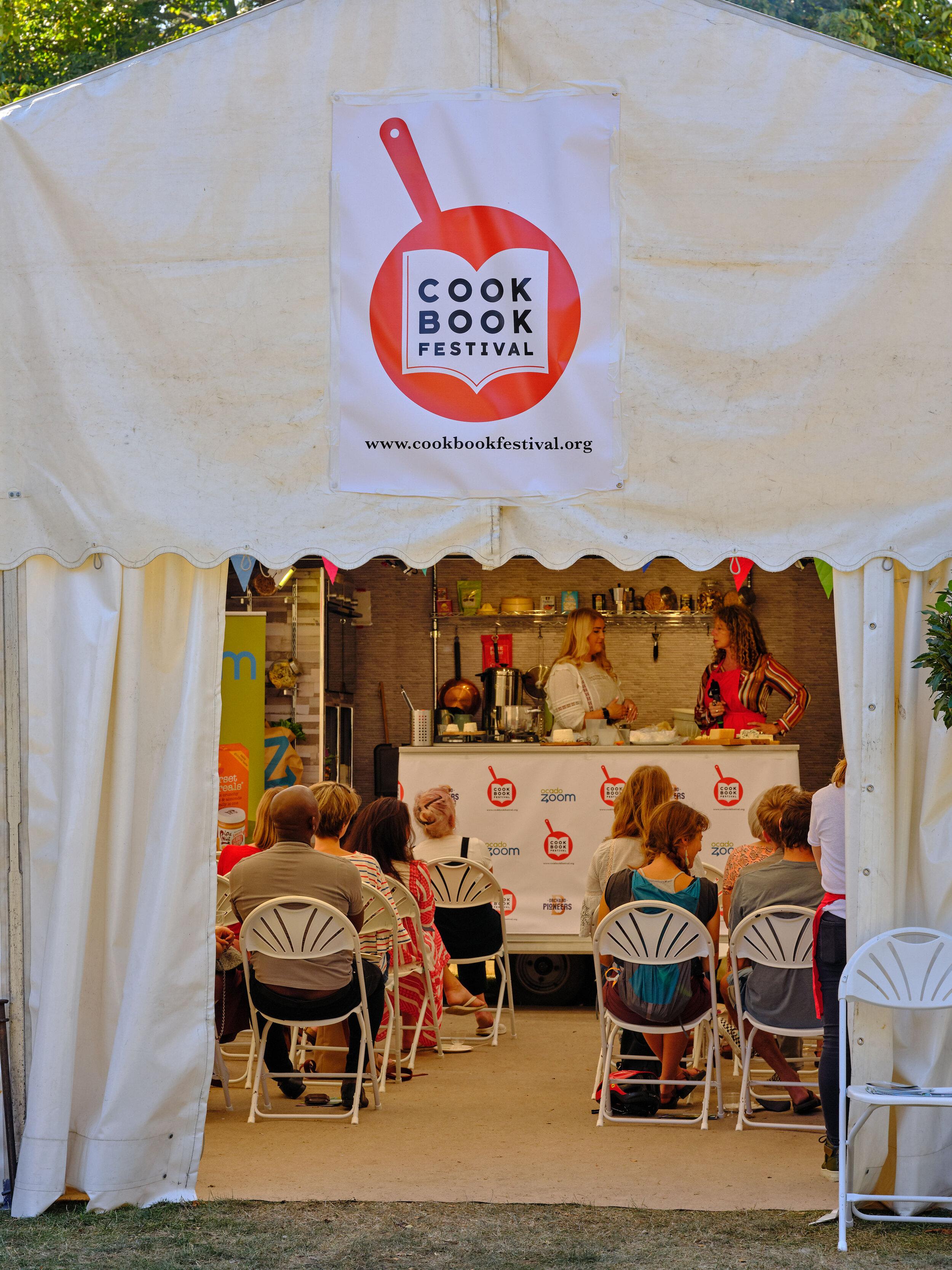CookbookFestival20190199.jpg