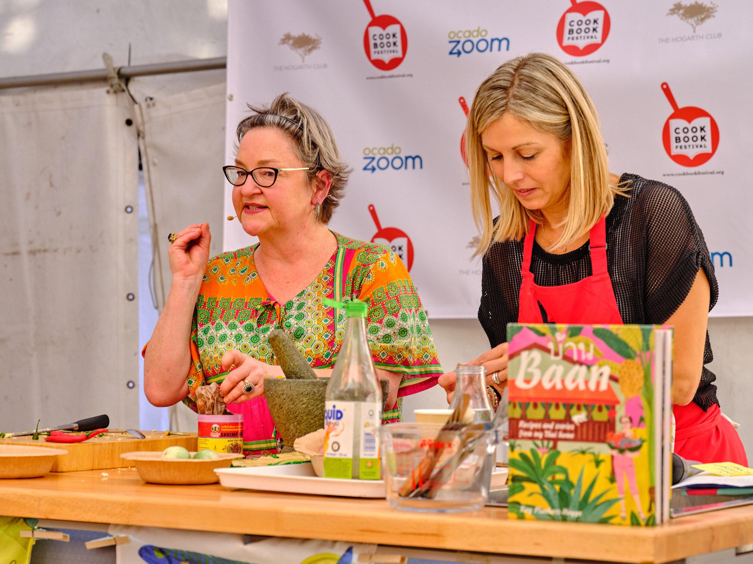 CookbookFestival20190205.jpg