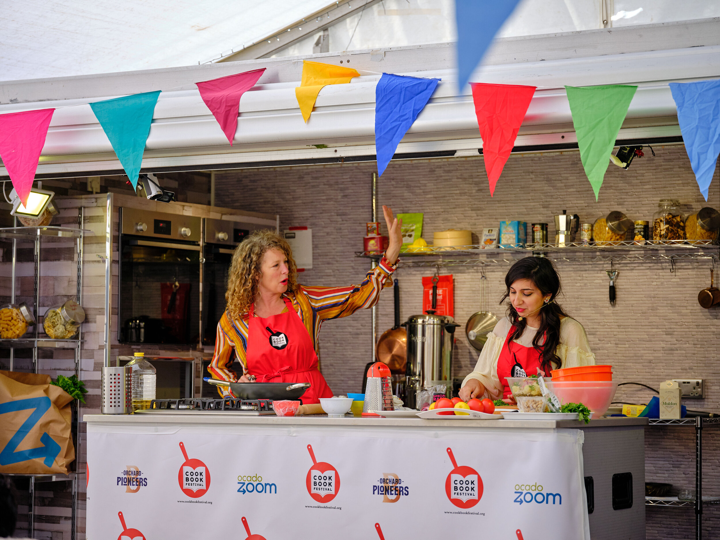 CookbookFestival20190215.jpg