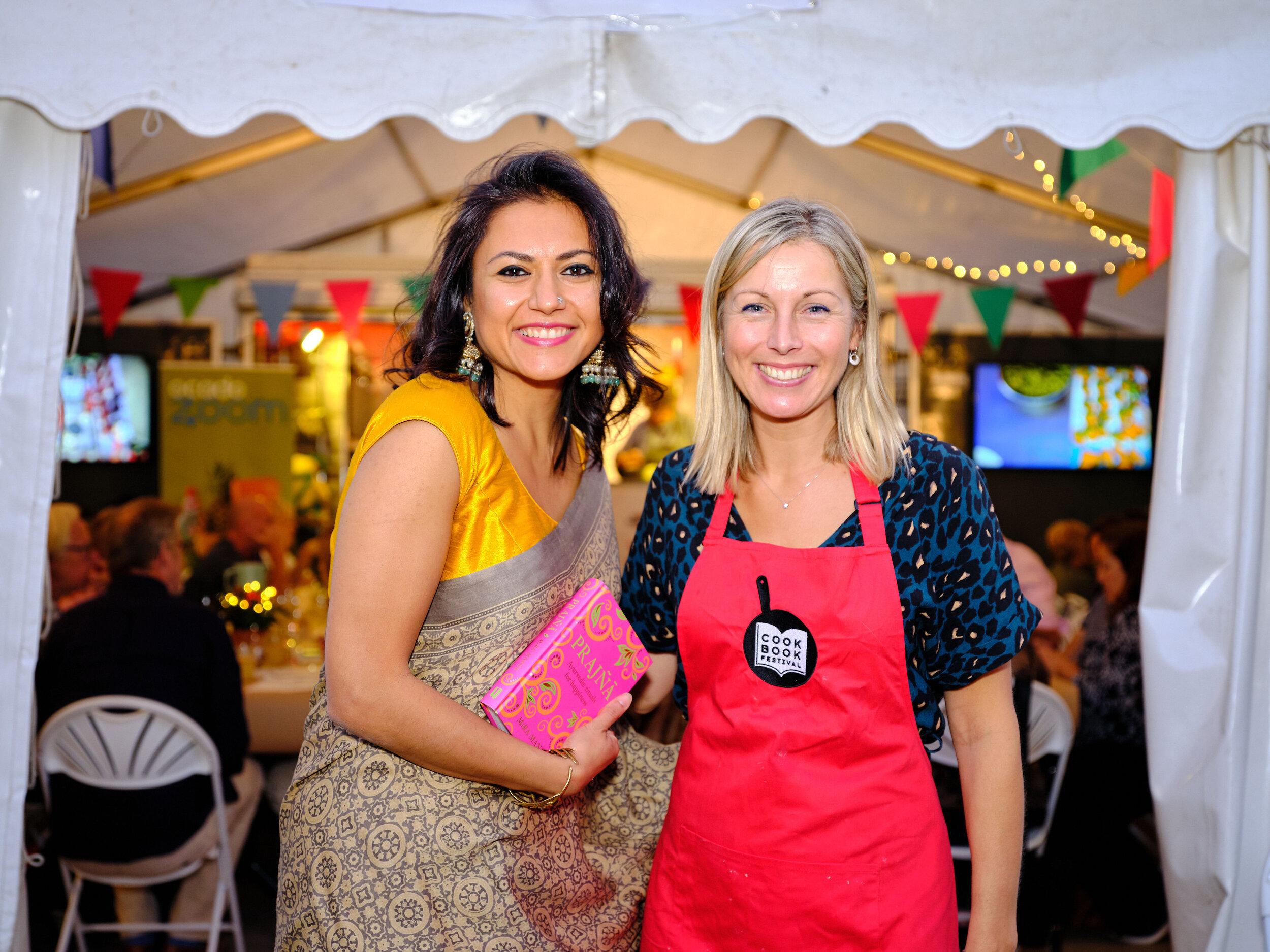 CookbookFestival20190173.jpg