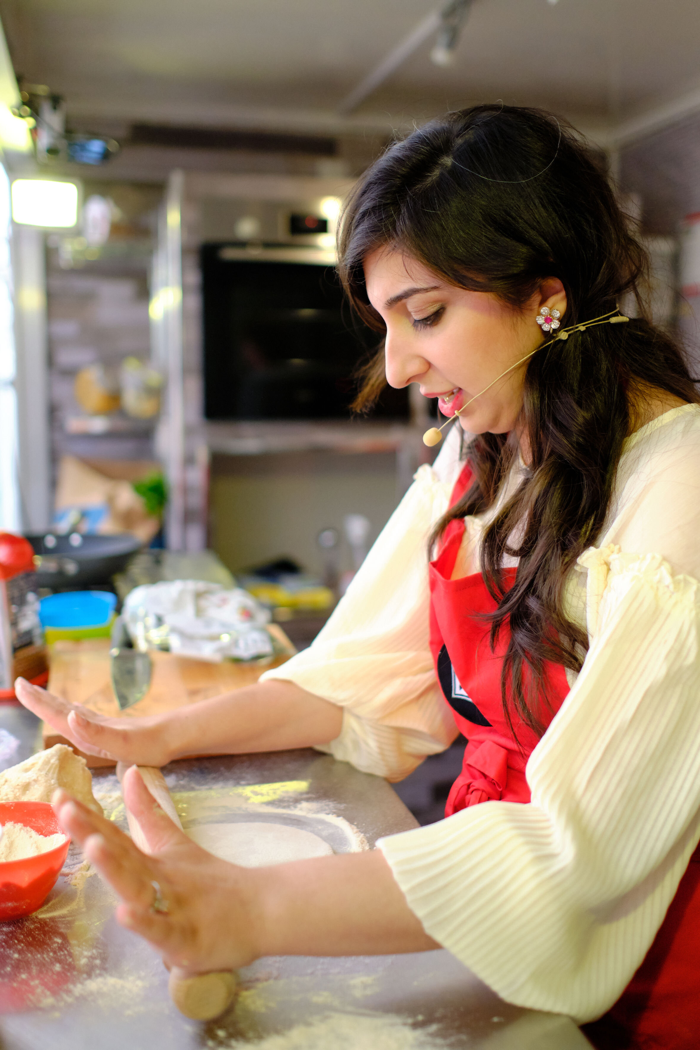 CookbookFestival20190365.jpg