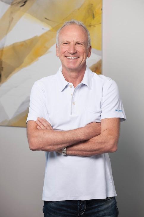 Dr. med. Werner Jaeck