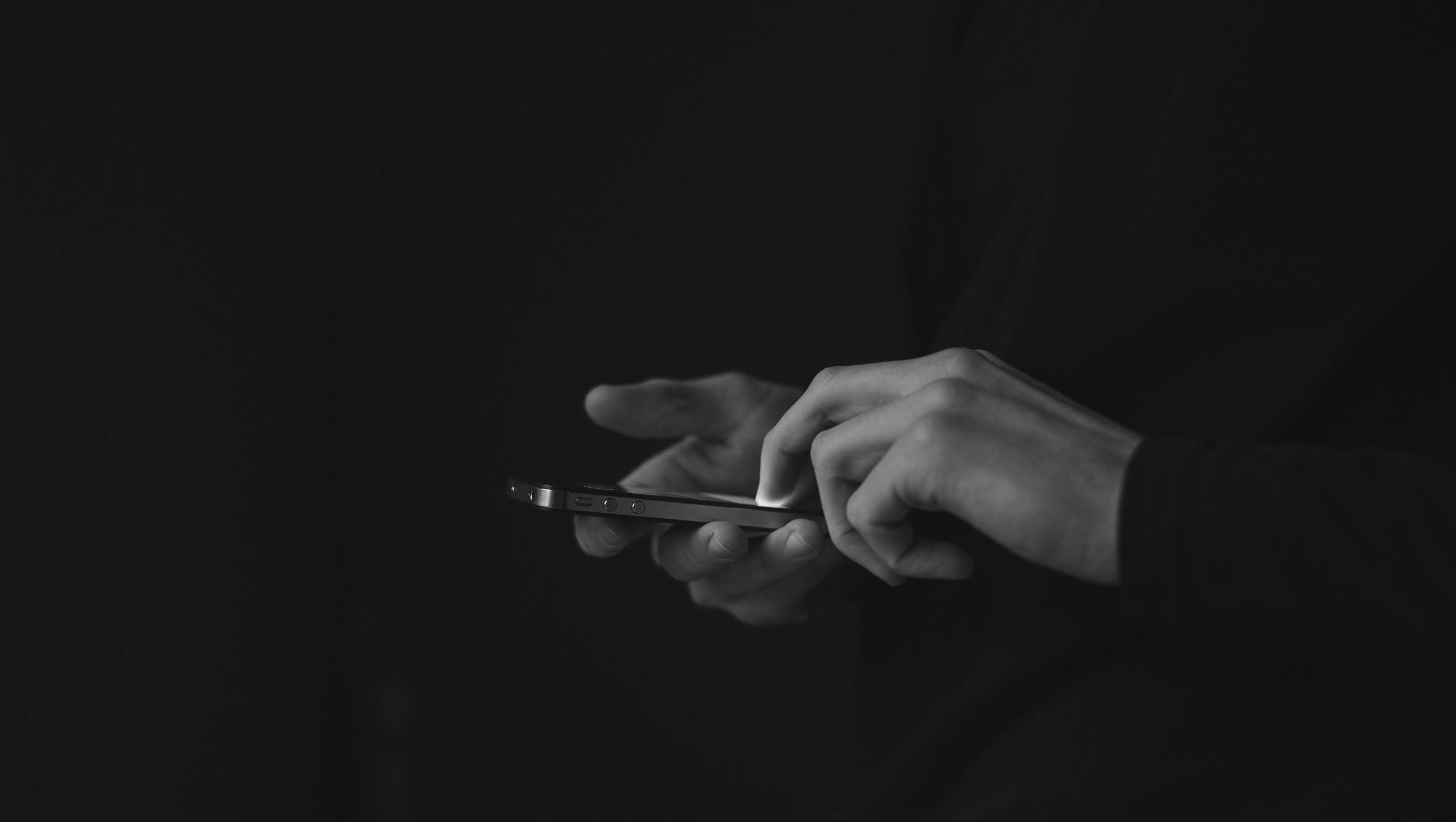 Efficiënte digital marketing - Iedereen kent het wel, maar niemand weet precies hoe het in mekaar zit: SEO, organische zoekresultaten, Google Adwords,... Nu de 'digitalisering' niet meer tegen te houden is, is het bewezen dat deze technieken bepalend zijn voor het op de kaart zetten van uw merk of bedrijf, om top-of-mind te blijven bij klanten en om bezoekers te trekken.MEER WETEN