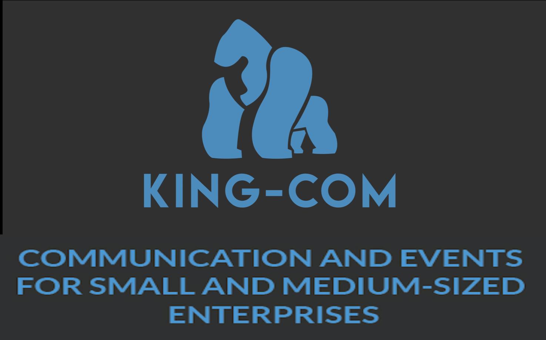 kingcom baseline.png