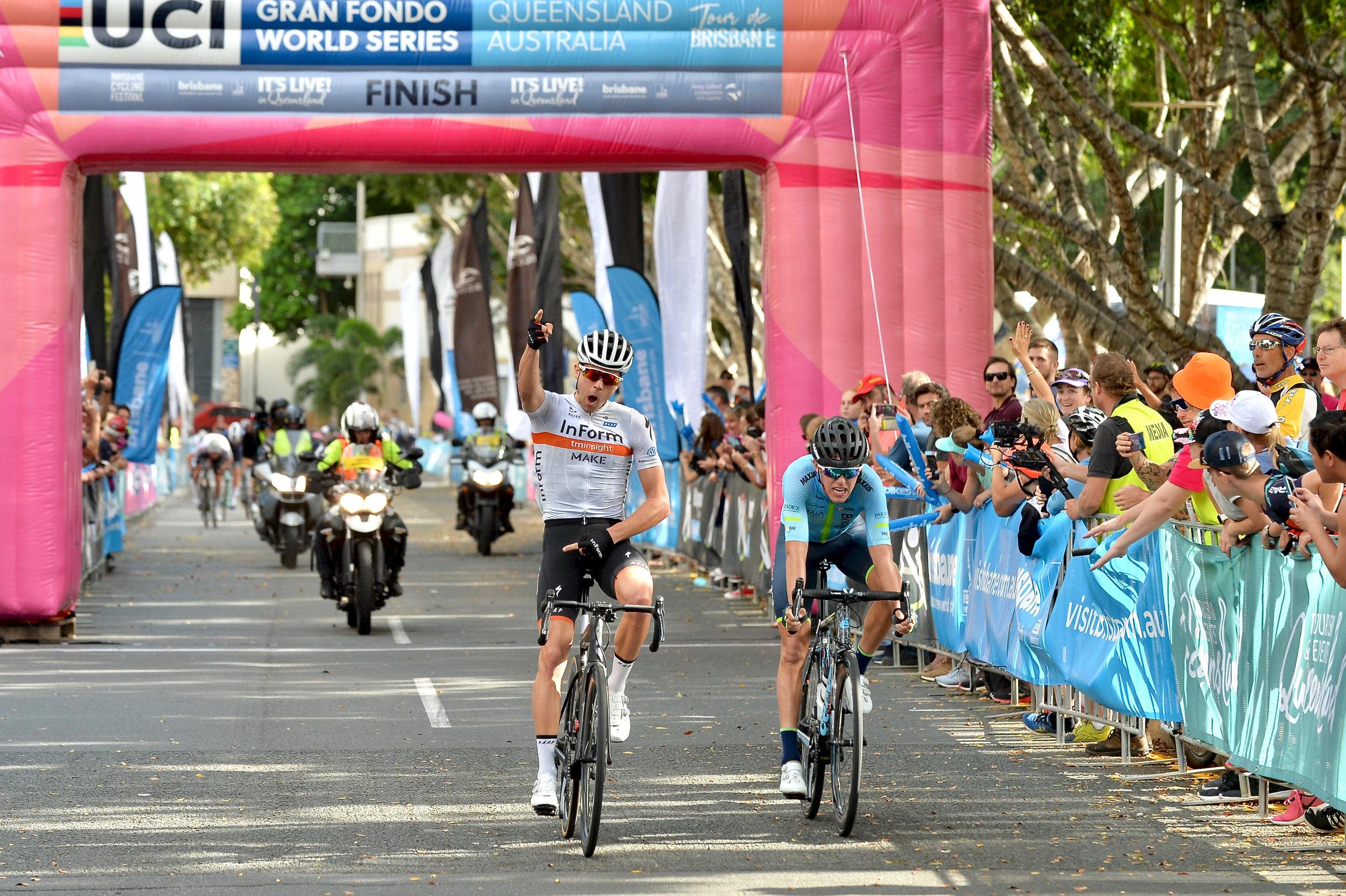 NRS Tour de Brisbane 2019 (56)-(ZF-8855-13480-1-013).jpg