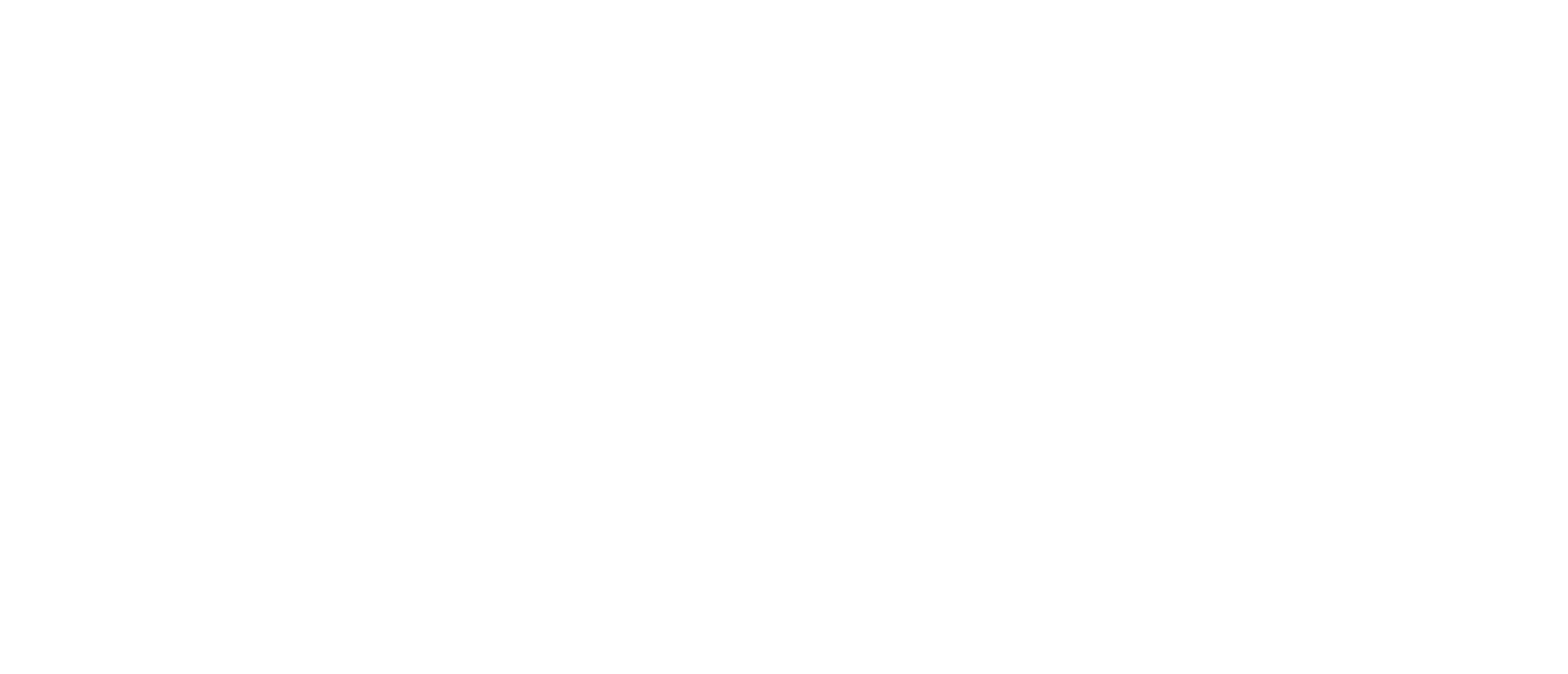 Crawfords Pizza
