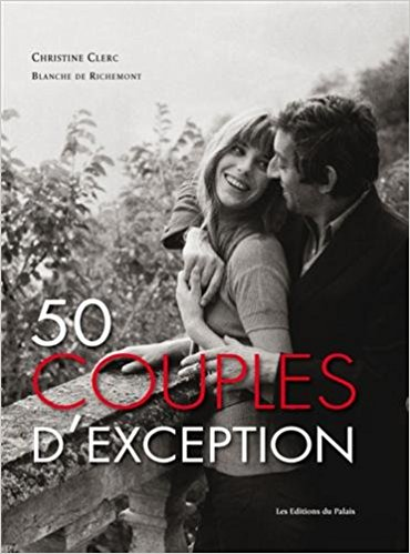 50 COUPLES EXCEPTIONNELS.jpg