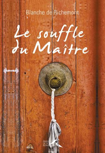 LE SOUFFLE DU MAITRE.jpg